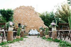 Dolores Park, Table Decorations, Travel, Home Decor, White Rose Flower, Bodas, Flowers, Trips, Room Decor