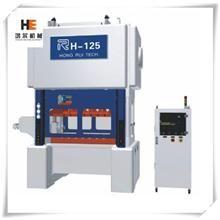 High Speed Punching Press Machine #industrialdesign #industrialmachinery #sheetmetalworkers #precisionmetalworking #sheetmetalstamping #mechanicalengineer #engineeringindustries #electricandelectronics