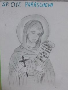 Texts, Spirituality, Madonna, Spiritual, Captions, Text Messages