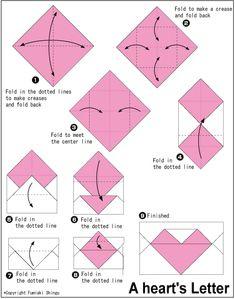 90 meilleures images du tableau noeuds pliages origami. Black Bedroom Furniture Sets. Home Design Ideas