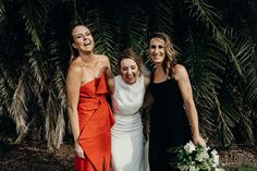 So it's International Women's Day tomorrow (should be erryday and it's got me thinking about all the incredible women in my… Lazy Girl, Bridesmaid Dresses, Wedding Dresses, The Incredibles, Stylish, Day, Fitness, Instagram, Women