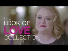 Get the Look of Love   Younique Customer Kudos February 2017 (US) - YouTube