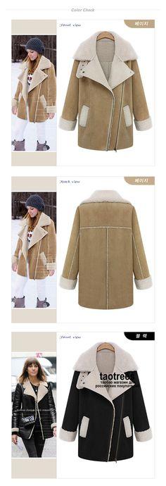taotrees Агнец пальто кашемировые пальто - Taobao