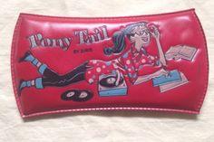 Great Memories, Childhood Memories, Vinyl Glasses, Vintage Ponytail, Teen Fun, Pencil Boxes, Vintage Barbie Dolls, Teenage Dream, Vintage Children