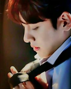You Make Me, How To Make, Ji Chang Wook, Philippines, Waiting, Love, Instagram, Amor