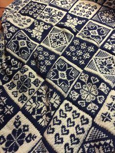 Fair Isle knitting patterns – Easy to do Fair Isle knitting patterns another louise botes creation. fair isle knitting in south african merino. cryyxhc isle knitting patterns Fair Isle knitting patterns – Easy to do Double Knitting Patterns, Fair Isle Knitting Patterns, Knitting Machine Patterns, Fair Isle Pattern, Knitting Charts, Knitting Stitches, Free Knitting, Sock Knitting, Knitting Sweaters