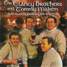 27 Best Irish (drinking) songs images in 2012 | Celtic music, Irish