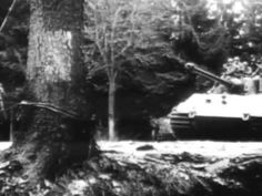 """""""HISTORICAL RECORD OF THE COMBAT ACTIVITIES OF THE 2D ARMORED DIVISION DURING WORLD WAR II."""""""