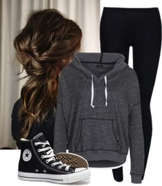 """Untitled #107"" by fasiongeek321 on Polyvore"