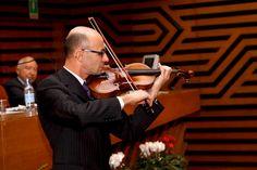 Il Maestro De Lorenzi