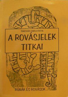 Wiccan, Hungary, Folk, Spirituality, 1, Fantasy, Motivation, History, Illustrations