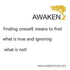 Awakening, Insight, Spirituality, Sayings, Quotes, Qoutes, Lyrics, Word Of Wisdom, Quotations