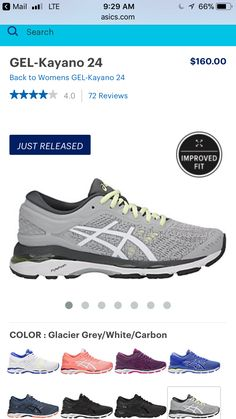 mens mizuno running shoes size 9.5 eu weight only chart