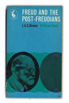 '50s book cover design