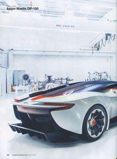 MODEL_DP-100 Vision Gran Turismo | MAKE_Aston Martin | COUNTRY_United Kingdom