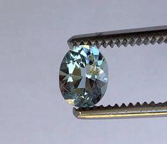 Gemme in Acquamarina coppia.cleopatrartstones Madagascar, Jewels, Classic, Earrings, Etsy, Beautiful, Derby, Ear Rings, Stud Earrings