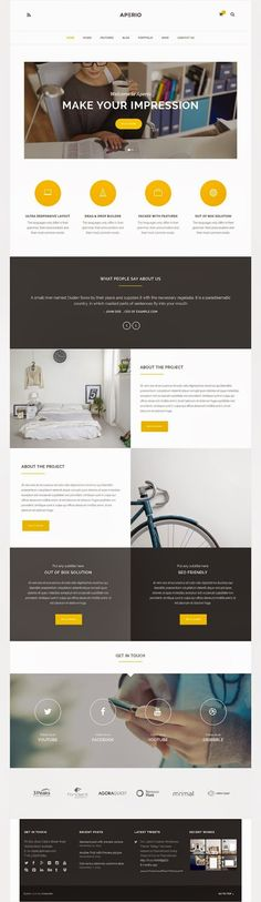 Aperio Powerful Multipurpose WordPress Theme 2015 download now➯ http://www.downloadnewthemes.com/2015/01/aperio-powerful-multipurpose-wordpress.html