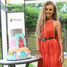 perrie edwards, little mix, and lm image