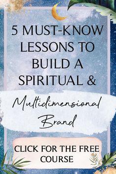 Spiritual Coach, Spiritual Healer, Spiritual Life, Spirituality, Spiritual Development, Self Development, Coaching Skills, Life Coaching, Business Tips