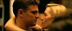 Revolutionary Road, story of a couple, seeking to break free without breaking a part.  The exploration of living and compromising.  The beauty of seeing through commitments made and knowing when you have met your limit.  #CinemaTherapy