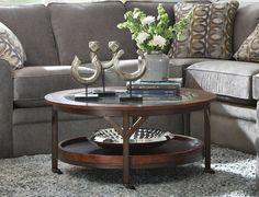 Best 343 Best Art Van Furniture Images Art Van Furniture 400 x 300