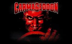Carmageddon Free in the Play Store for 24 Hours - http://www.aivanet.com/2014/01/carmageddon-free-in-the-play-store-for-24-hours/