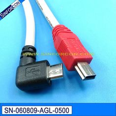 mini usb to micro usb otg cable mini usb to l shape micro usb otg cable with l shape plug  EUR 0.88  Meer informatie  http://ift.tt/2yBEg7k #aliexpress