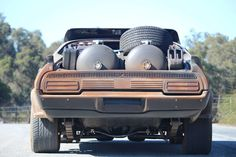 Mad Max 2, Zombie Apocalypse Survival, Australian Cars, Movie Cars, Body Armor, Falcons, Post Apocalyptic, Man Cave, Cool Cars
