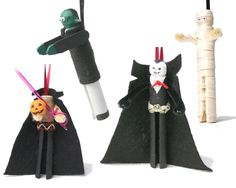 Google Image Result for http://www.clothespincraftkits.com/shop/images/HalloweenMonsters_large.jpg