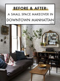 328 best small space ideas images small space small space living rh pinterest com
