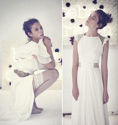 #novias #inspiracion