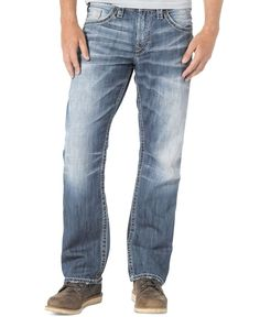 Silver jeans Jeans and Silver on Pinterest