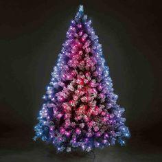 New Post christmas tree animated gif