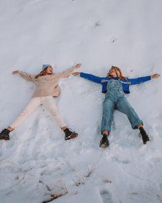 Snow Pictures, Bff Pictures, Best Friend Pictures, Friend Photos, Summer Mckeen, Tumblr Boy, Winter Pictures, Best Friend Goals, Best Friends Forever