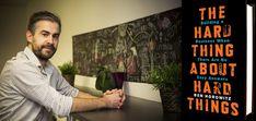 Premýšľajte ako Hessel, Kulich či Cifra. Aké knihy odporúča 5 top slovenských CEO? - Forbes