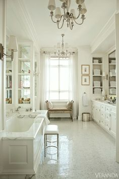 The Best No Fail Benjamin Moore Gray Bathroom Colors - laurel home