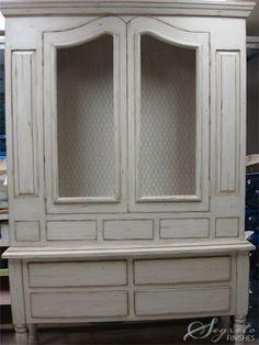 http://segretofinishes.com/finishes/furniture/