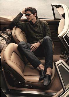 Men's Style Men's Jewellery #mensfashion #mensjewellery www.urban-male.com