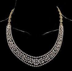 Real Diamond Necklace, Bold Necklace, Diamond Pendant, Diamond Jewelry, Gold Jewelry, Jewelery, Women Jewelry, Fashion Jewelry, Dangle Earrings
