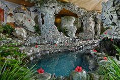 Photo Gallery - Hotel Tjampuhan Spa