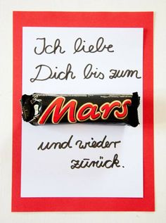 Muttertag – DIY Geschenkideen für Mama Mother's Day – DIY gift ideas for mom Diy Presents, Diy Gifts, Diy Birthday, Birthday Gifts, Mother Birthday, Mother Day Gifts, Fathers Day, Be My Valentine, Little Gifts