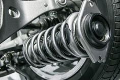 Car owners know that the best front strut replacement in Kent WA is at Central Avenue Automotive. Our first class facility offers a variety of mechanical services including: front shock absorber replacement, oil changes, wheel alignment, suspension repair, wheel bearing replacement, and more.