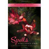 Spells Book Review