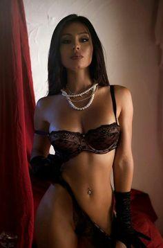 ασιατικό χαριτωμένο πορνό αστέρι μαμά Anel σεξ