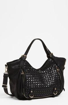 Big Buddha 'Selena' Handbag available at #Nordstrom