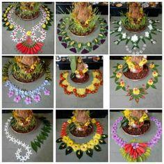 Decoration on pooja Rangoli Designs Flower, Rangoli Designs Diwali, Rangoli Ideas, Diwali Rangoli, Flower Rangoli, Beautiful Rangoli Designs, Rangoli Borders, Mehndi Designs, Ramadan Decoration