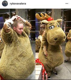 Crazy Costumes, Suits 5, Fursuit, Mascot Costumes, Geek Stuff, Teddy Bear, Instagram Posts, Animals, Character