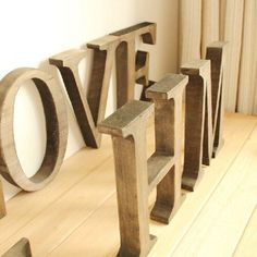 A Z le prix est pour une lettre pas un mot, personnalisé en bois nom Plaques mot lettres mur porte Art mariage Photo 10 45cm,Profitez de super offres, de la livraison gratuite, de la protection de l'acheteur et d'un retour simple des colis lorsque vous achetez en Chine et dans le monde entier ! Appréciez✓Transport maritime gratuit dans le monde entier ✓Vente à durée limitée✓Facile à rendre