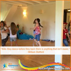 William Stafford, Quotes For Kids, Beach Mat, Outdoor Blanket, Dance, Learning, Children, Music, Kids