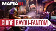 Mafia 3 im Video-Guide: In diesem Video seht ihr die Fundorte aller Collectibles in Bayou-Fantom. Mafia 3 ist für PC Xbox One und PS4 erhältlich.    Mehr heiße News: http://ift.tt/1MbuvNo  Kanal abonnieren: http://ift.tt/1EXRHdn  Helft uns mit Amazon-Käufen: http://amzn.to/1u9tYyA  Abonniert unseren Kanal hier http://ift.tt/1EXRHdn  Unsere Playlist der Top 100 PC-Spiele http://ift.tt/1EQGvOA  PC Games Website http://www.pcgames.de  PC Games auf Facebook http://ift.tt/1EXRHdp  PC Games auf…